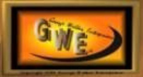 George Walker Enterprises